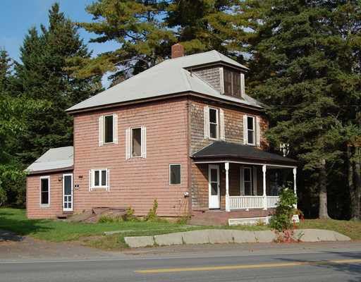 45 moosehead lake rd greenville me 04441