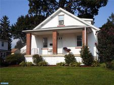 2505 Belmont Ave, Ardmore, PA 19003
