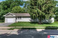 4112 N 84th St, Omaha, NE 68134