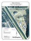 720 S Highway 52, Kenmare, ND 58746