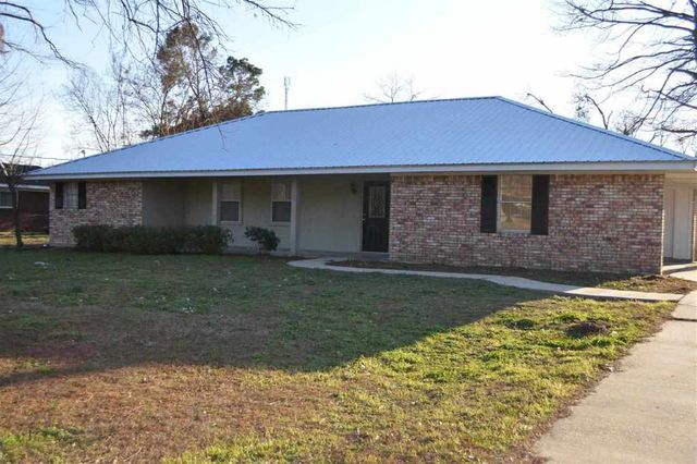205 Tupelo Dr West Monroe La 71291 Home For Sale And