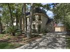 4 Twelve Pines, The Woodlands, TX 77381