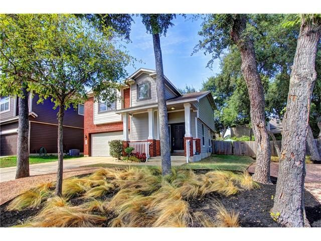 8600 dulcet dr austin tx 78745 home for sale and real