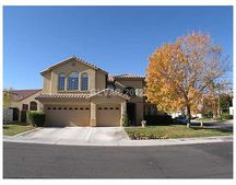1725 Pink Cliff Ct, Las Vegas, NV 89128