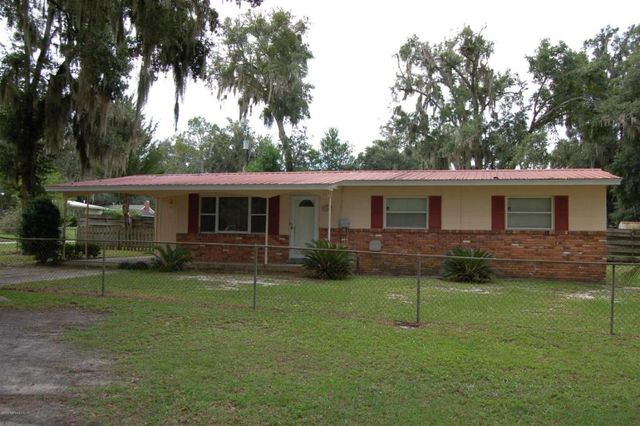 2301 campbell st palatka fl 32177 home for sale and