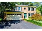 Photo of Bowie, MD home for sale