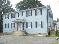 39 Hunt Avenue Unit: 1, Stratford, NJ 08084