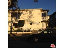 240 S Rexford Dr, Beverly Hills, CA 90212