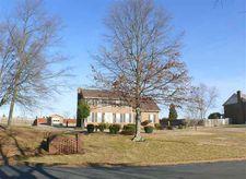 605 Pleasant Pt, Spartanburg, SC 29301