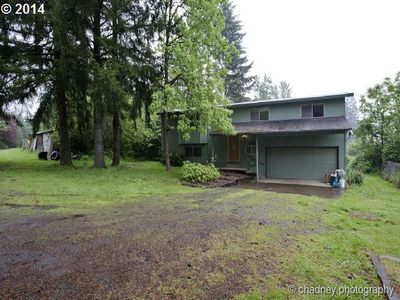 18051 S Redland Rd, Oregon City, OR