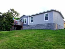 713 Virginia Ave, Norton, VA 24273