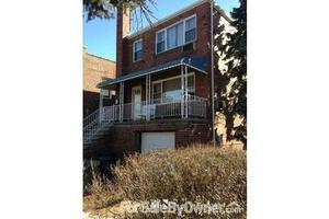824 Waring Ave New Reduced Price, Bronx, NY 10467