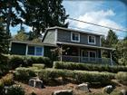 Photo of Tumwater, WA home for sale