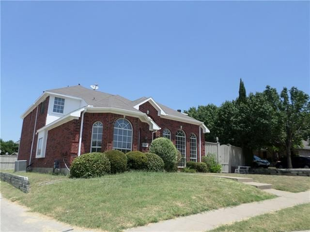1806 northampton dr rowlett tx 75089 home for sale and