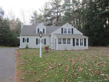 25 Bolleswood Ln, Avon, CT 06001
