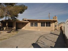 2812 Hickey Ave, North Las Vegas, NV 89030