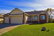 14205 E Whitewood Ct, Wichita, KS 67230
