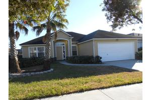 9146 Ridge Brier Ln, Jacksonville, FL 32225