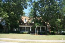 10216 Mariners Cove Ct, Belville, NC 28451