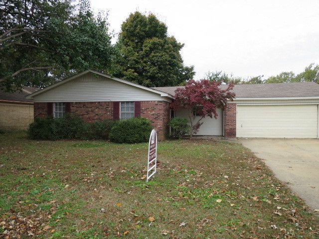 1109 hickory ln blytheville ar 72315 home for sale and real estate listing