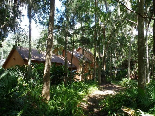 1460 shell mound rd enterprise fl 32725 home for sale