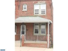 535 E Baltimore Ave, Clifton Heights, PA 19018