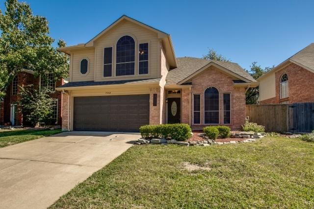 2308 Old Hickory Ln, Flower Mound, TX