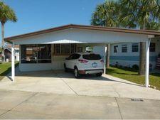 6615 Se 54th Ln, Okeechobee, FL 34974