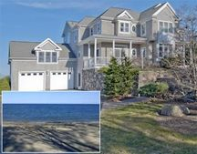 318R Center Hill Rd, Plymouth, MA 02360
