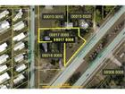 6201 Bayshore Rd, North Fort Myers, FL 33917