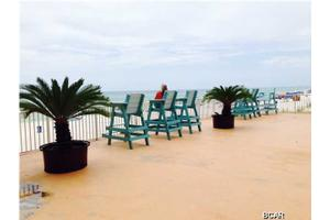 14401 Front Beach Rd # 427, Panama City Beach, FL 32413