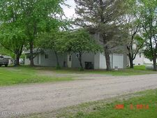 204 4th St, Argusville, ND 58005