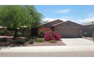 14855 W Port Royale Ln, Surprise, AZ 85379