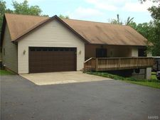 236 Tanglewood Rd, Union, MO 63084