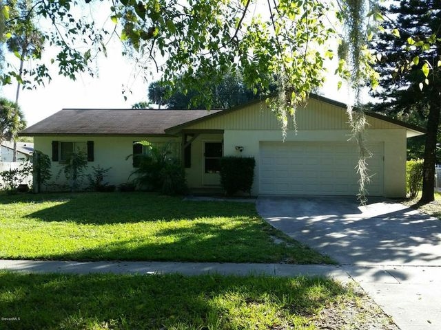 991 n dixie ave titusville fl 32796 home for sale and