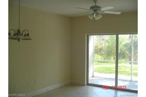 4420 Botanical Place Cir Apt 103, Naples, FL 34112