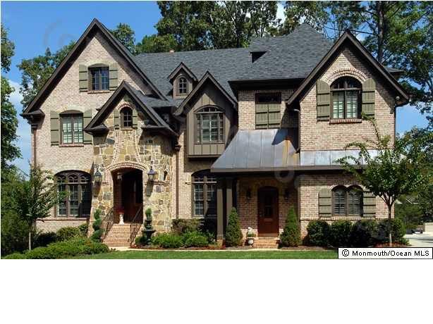 Hardwood Flooring Monmouth County Nj 100 Clover Hill Rd, Colts Neck, NJ 07722 - realtor.com®