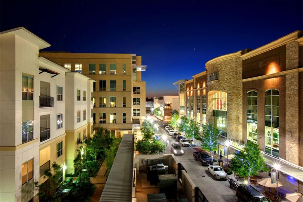 Town And Country Houston >> 801 Town And Country Blvd Apt 432 Houston Tx 77024 Realtor Com