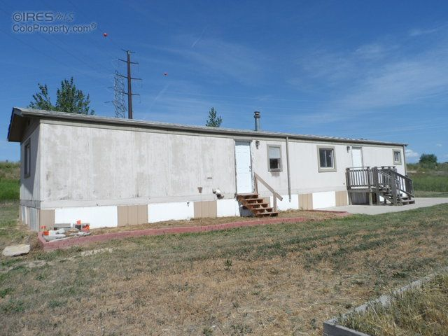 40901 county road 27 ault co 80610 home for sale and