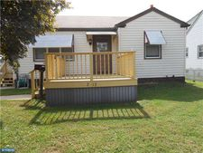 2212 Chichester Ave, Marcus Hook, PA 19061