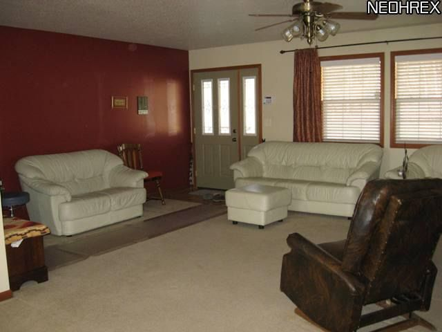 304 Sequoia Dr Byesville Oh 43723