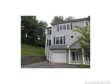1 Partridge Ln, Farmington, CT 06032