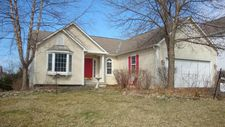 6574 Brick Ct, Canal Winchester, OH 43110