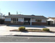 2012 Mariposa Ave, Las Vegas, NV 89104