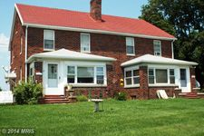 3292 York St, Manchester, MD 21102