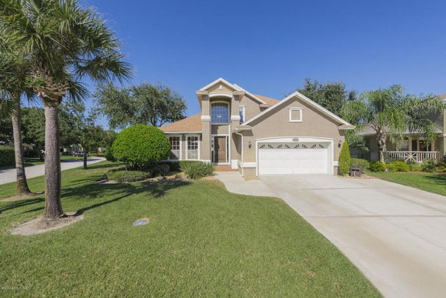 3401 ocean cay cir jacksonville beach fl 32250 home for sale and real estate listing