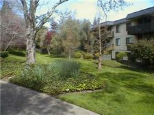 3145 Shelter Creek Ln, San Bruno, CA 94066