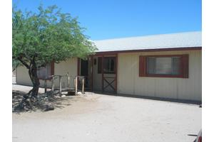 6134 E Shea Blvd, Scottsdale, AZ 85254