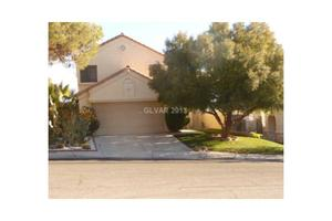 Photo of 3204 CORAL HARBOR DR,Las Vegas, NV 89117