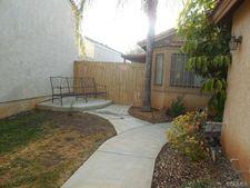 27823 Antelope Rd, Menifee, CA 92585